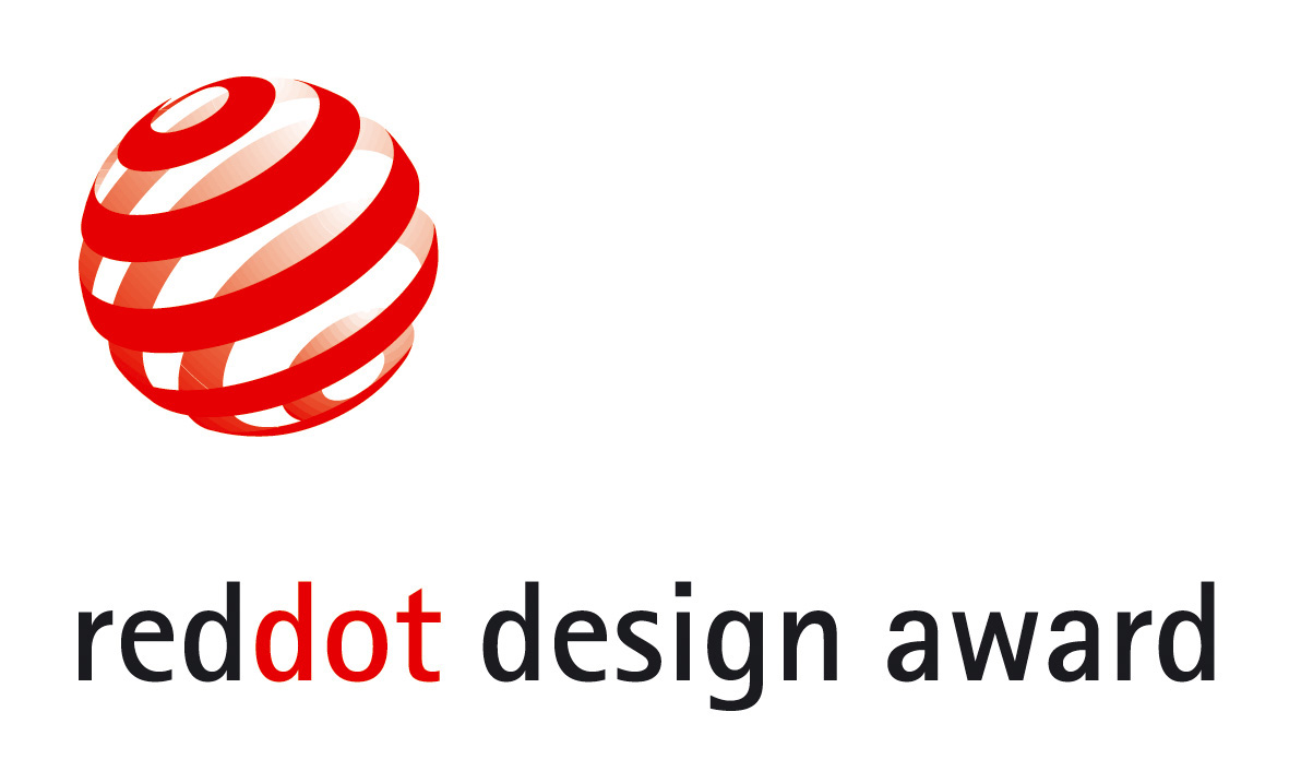 Red Dot Award 2011